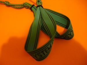 elastické lano 2