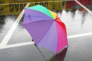 umbrella-114465_1280