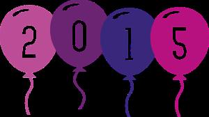 balloon-655324_1280